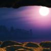 Ομολογία Πίστεως: Οδυσσέας & Μελίνα Βλάχου