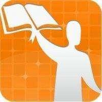 Aγία Γραφή: Διδασκαλία