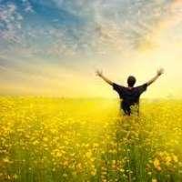 Η καλή μέρα αρχίζει με τον Ιησού Χριστό