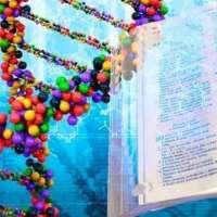 Χριστιανισμός και επιστήμη
