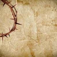 Οι εκκλησίες της καινής διαθήκης